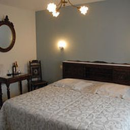 Casa Roman Bed & Breakfast Fotos