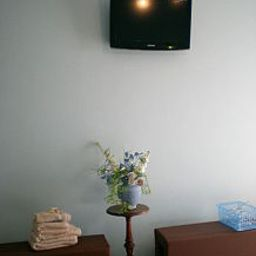 Habitación Casa Roman Bed & Breakfast Fotos