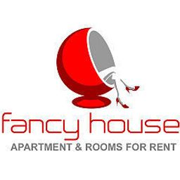 Certificat Fancy House