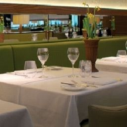 Restaurant Hilton London Syon Park