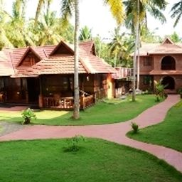 God's own Country Ayurveda Resorts Thiruvananthapuram
