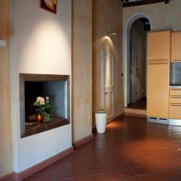 Anfiteatro Bed & Breakfast Lucca