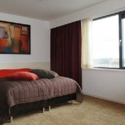 Room Htel Serviced Apartments from 60 sqm