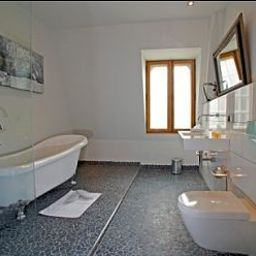 Bathroom Villa Paulus