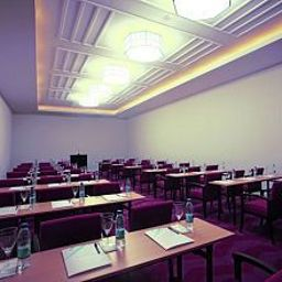 Conference room Grand Yazici Bodrum Boutique Hotel