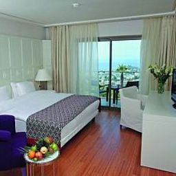Room Grand Yazici Bodrum Boutique Hotel