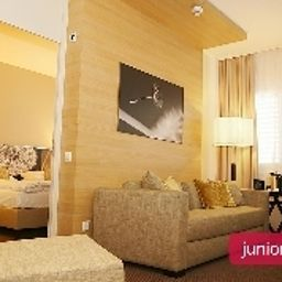 Suite junior Ramada