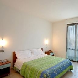 P&P Assisi Camere Bed & Breakfast Bastia Umbra PG