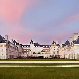 Dream Castle Hotel managed by Vienna International Hotels & Resorts Magny-le-Hongre