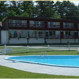 Hill Island Resort Gananoque