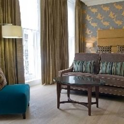 Suite junior The Arch London