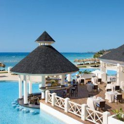 Restaurant Secrets St. James Montego Bay