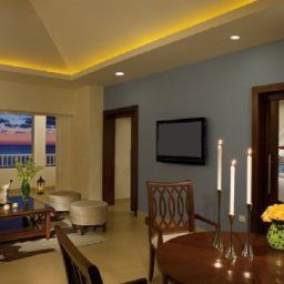 Suite Secrets St. James Montego Bay