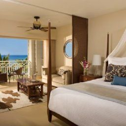 Room Secrets St. James Montego Bay