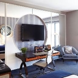 Chambre Autograph Collection® The Cosmopolitan of Las Vegas