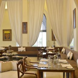 Restaurant Al Areen Palace & Spa