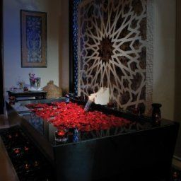 Room Al Areen Palace & Spa