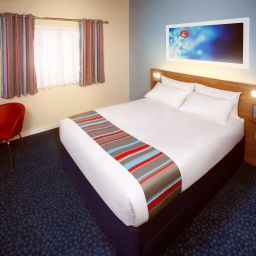 TRAVELODGE DUNDEE