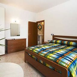Chambre Ravello Rooms Guest House Fotos