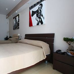 Studio83 Bed And Breakfast Pompei