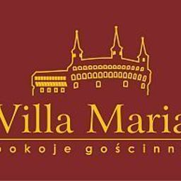 Villa Maria Bed and Breakfast