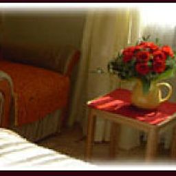 Chambre Villa Maria Bed and Breakfast