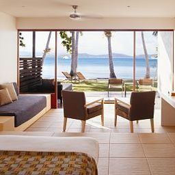 Suite Dunk Island Resort