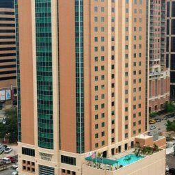 Embassy_Suites_Houston_Downtown-Houston-