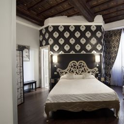Locanda del Sole Luxury Suite Rome Roma