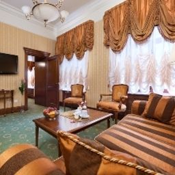 Suite junior Bristol Бристоль