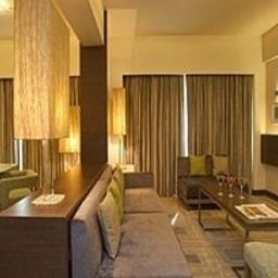 Suite The Raintree Anna Salai