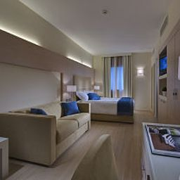 Junior suite Annia Park Hotel