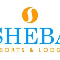 Certificato Sheba Resorts and Lodges Mombasa