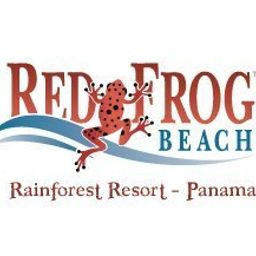 Сертификат Red Frog Beach Rainforest Resort and Marina
