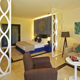 Suite junior Ocean Maya Royale