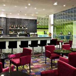 Bar ibis Styles Stockholm Jarva (previously all seasons)