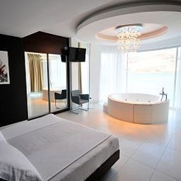 Highlight Hotel Bodrum