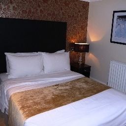 Room Chequers Inn