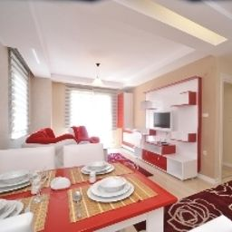 Junior-Suite Hera Suites