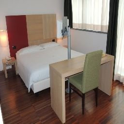 Suite Junior Cascina Scova Resort