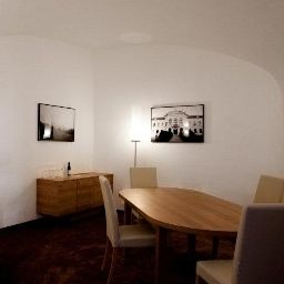 Business room Altes Kloster
