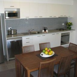 Quest Albury Serviced Apts