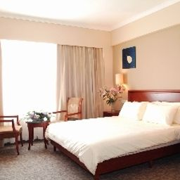 Room Green Tree Inn Hua Qiang Bei