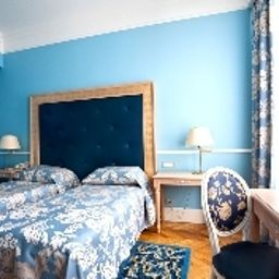 Camera Demetra Art Hotel Деметра Арт-Отель