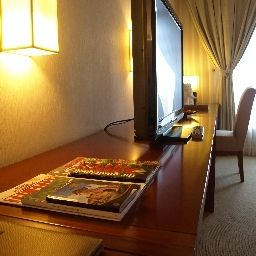 Room Catina Saigon