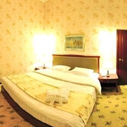 Suite Golden Valley Tashkent