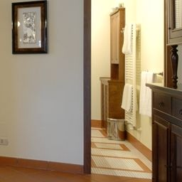 Junior-Suite Relais Casabella B&B