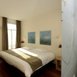 Junior suite Saint-Gery