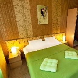 Junior suite Anturage Антураж