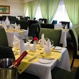 Ristorante JB Belmont All Suite Hotel & Conference Centre